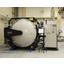 磁性焼鈍・熱処理 製品画像