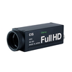CMOSグローバルシャッター搭載の超小型FULL HDカメラ 製品画像