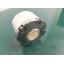 【事例】高周波電流ロータリーコネクタ(Type3) 製品画像