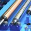 加賀電化工業株式会社 事業紹介 製品画像