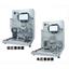 【リワーク・実装関連装置】ACF圧着装置 製品画像