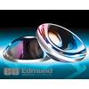 キャリブレーショングレード精密非球面レンズ 製品画像