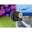 Headwall社製 高精度ハイパースペクトルカメラ 製品画像