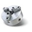 3爪生硬兼用スクロールチャック FT-SK07 製品画像