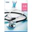 【ソリューション:医療】ブラザー業種向けソリューション 製品画像