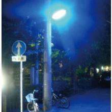 防犯灯タイプ LED照明 製品画像