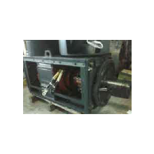 大和電機『少ロット生産』 製品画像