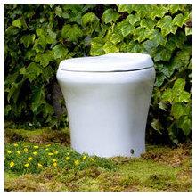 バイオトイレシステム『envirolet(TM)』 製品画像