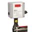 レイケムの温度コントローラ JBS-100-ECP-A 製品画像