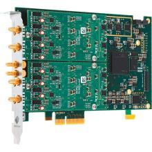 ドイツ スペクトラム社 任意波形発生器 AWG M2p.65xx 製品画像