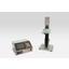 精密面精度ディップコーター(MD-1405-S1) 製品画像
