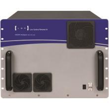 塩化水素/フッ化水素ガス濃度アナライザー 製品画像