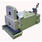 【デモ機貸し出し可】クーラント装置『SC-VN型』 製品画像
