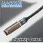 磁気近接センサー(スイッチ) M12ケース  SW-370 製品画像