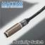 磁気近接センサー(スイッチ)防水・耐水 SW-370 製品画像