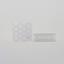 bencore(ベンコア) スターライトフロア  製品画像