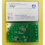 制御機器:簡易絶縁タイプAC100V用インバータ 製品画像