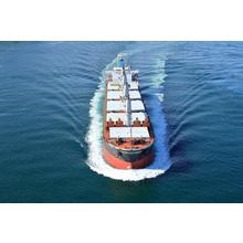 界面化学製品 船舶用燃料添加剤 製品画像