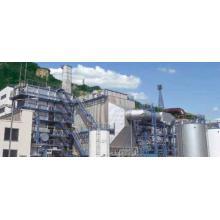 産業廃棄物処理サービス 製品画像