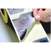 印刷・紙器・紙工業界向けソリューション 製品画像