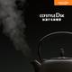 加湿する床暖房『CCFSTYLE DSK』 製品画像