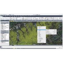 汎用CADソフトウェア『IJCAD 2019』 製品画像