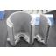 【技術紹介】金属3Dプリンター用 耐熱アルミ合金 製品画像