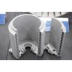 【技術紹介】金属3D用 アルミ耐熱合金 製品画像