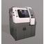 ⼤型精密切断機『SERVOCUT-502』⼤型砥石切断機 製品画像