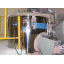 粉体表面処理加工サービス 製品画像
