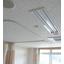 【消臭改善の導入事例】老人ホームのにおい対策2 製品画像