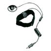 咽喉型マイク『DRAGER TMS-COM』 製品画像