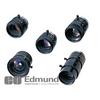 コンパクトFA用固定焦点レンズ 製品画像