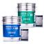 水性形二液超低汚染フッ素系上塗材「超低汚染リファインSi-IR」 製品画像