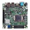 Mini ITX規格産業用マザーボード【KINO-DH310】 製品画像