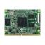 EDM規格コンパクトモジュール『EDM2-CF-IMX6』 製品画像