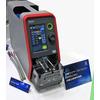 芯線接触検知機能内蔵ストリッパー Mira 230 Q 製品画像