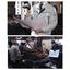 住ゴム産業の工業用品とは 製品画像