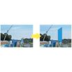 【オプション】MRバリア可視化システム(仮) 製品画像