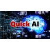 AIを活用した画像検査パッケージ『Quick AI』 製品画像