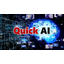 『Quick AI』AIを活用した画像検査パッケージ 製品画像