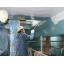 コンクリート防食/ノンスチレン型『KSライニング工法』 製品画像