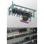 産業機械 設計サービス 製品画像