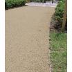 薄層舗装見切り材『ペービングエッジ』 製品画像