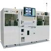 ICワイヤーボンド/リードフレーム自動検査装置 LFX-1000 製品画像
