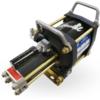 HASKEL エア駆動ガスブースター 製品画像