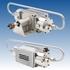 メタルベローズポンプMB-111DC/MB-151DC 製品画像