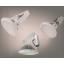 LED照明 高天井用LEDランプ [ストレートタイプ] 製品画像