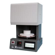 ガス置換電気炉『BC-VF3000』 製品画像