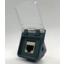 KEM社製『LAN/USBインターフェイスカバー』※新製品 製品画像